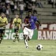 Joia do Paraná, Johnny Lucas é convocado para seleção sub-20