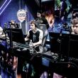 Resumen jornada 9 LCS: Cerrados los puestos de play-offs