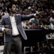 """Gerardo Espinoza: """"Terminando el torneo, veré sobre mi futuro"""""""
