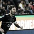 """José María Basanta: """"La mentalidad es ir a ganar, es arrancar bien el torneo"""""""