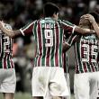 Fluminense recorre a novo empréstimo para pagar salários de abril aos jogadores e funcionários