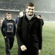 Cuatro años sin Tito