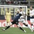Agónico triunfo del Inter frente al Tottenham