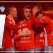 Resumen de la temporada 2017-2018: CD Lugo, de más a menos