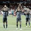 A pesar del resultado, el Bayern no tuvo fácil la victoria