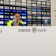 """Udinese - Velazquez: """"Presto per parlare di scontro salvezza, ma il Chievo è insidioso"""""""