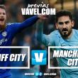 Premier League - Il Cardiff attende il City