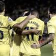 Previa Girona FC - Villarreal CF: Calleja contra la maldición de los recién ascendidos