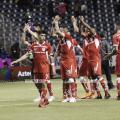 Toluca conoce su calendario del Clausura 2019