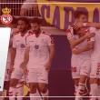 Resumen de la temporada 2017/2018: Cultural Leonesa, volver a empezar