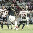 Resumen Mónaco 4-0 Lille: Falcao devuelve la gloria al Principado 17 años después