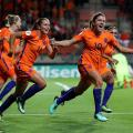 2019 Women's World Cup: Group E Preview