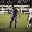Partida entre Cruzeiro e Santos pela Copa do Brasil será octogésimo confronto da história