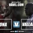 Previa Girona FC - Real Valladolid: La Liga arranca en Montilivi