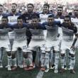 Cruz Azul gana ahora en Copa