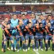 Los datos curiosos que dejó el Necaxa 2-2 Puebla de la jornada 5 de la Liga MX 2018