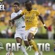 Previa Cafetaleros - Tigres: a ganar confianza en Copa MX