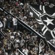 Botafogo ultrapassa 25 mil ingressos vendidos e terá maior público do ano contra Nacional