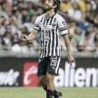 Un grito de desesperación; Rayados fue goleado por Chivas