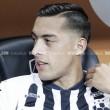 """Rogelio Funes Mori: """"El equipo no solo depende de mi"""""""