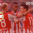 Guía VAVEL Eredivise 2018/19: PSV, a defender el título