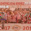 Guía de la Eredivisie 2018/19: el trono holandés busca dueño