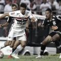 Valendo título! Corinthians e São Paulo decidem o Campeonato Paulista