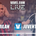Previa Milan Juventus: Los 'Ex' buscan la gloria