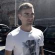 Genoa: colpo in mediana, arriva Petar Brlek