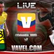 Atlético Bucaramanga vs Fortaleza en vivo y en directo online en el Torneo Águila 2015-I (4-1)