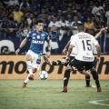 (Foto: Vinnícius Silva / Cruzeiro)
