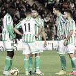 RCD Mallorca - Real Betis: tres puntos que acerquen aún más al objetivo