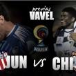 Atlético Junior- Boyacá Chicó: tiburones acechan el liderato en la liga