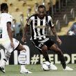 """À VAVEL, Bruno Correa afirma que confia em recuperação do Botafogo: """"Vamos lutar até o fim"""""""