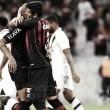 Atlético-PR bate Vasco na Arena da Baixada e segue tentando se aproximar do G-7