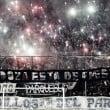 Independiente Rivadavia se queda en la B Nacional