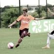 Atlético-PR passa sufoco, mas bate Guarani nos pênaltis e se classifica para a próxima fase