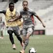 Pela quinta vez na história, Atlético-PR usará time de aspirantes no Paranaense