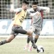 Com equipe de aspirantes, Atlético-PR encara Maringá pelo Campeonato Paranaense