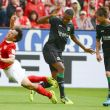 Mainz 0-0 Hannover: Spoils shared in the Coface Arena