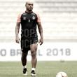 Com força máxima, Atlético-PR enfrenta Tubarão-SC pela segunda fase da Copa do Brasil