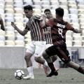 (Foto: Mailson Santana / Fluminense F.C.)