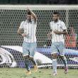 Após fazer tripletta, Djordjevic quer sequência no ataque da Lazio