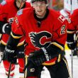 Flames Shutout Canes In Decisive 5-0 Win