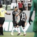 Atlético-MG goleia o Boa Esporte na estreia do Mineiro