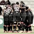 Análise: Atlético-PR usa força do elenco como trunfo para golear Chapecoense
