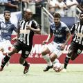 Em melhor momento, Cruzeiro encara Atlético-MG com vantagem na final do Mineiro