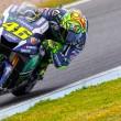 Meraviglioso Rossi si prende la pole a Jerez