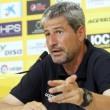 Las Palmas: colpo di scena, si dimette Marquez