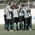 Resultado e gol Coritiba x Paraná pelo Campeonato Paranaense 2019 (1-0)